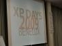 XP Days Benelux 2009